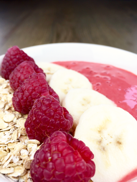 Bakeaholic_Smoothie Bowl_Anschnitt