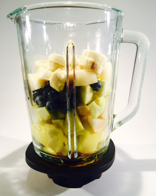 Bakeaholic_Smoothie_Mixer